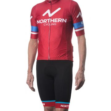 Northern Cycling
