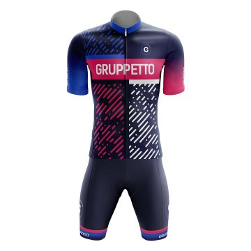 Gruppetto 2021